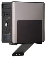 great lakes-CPU-Bracket-(with-computer)-(45)9-12-08