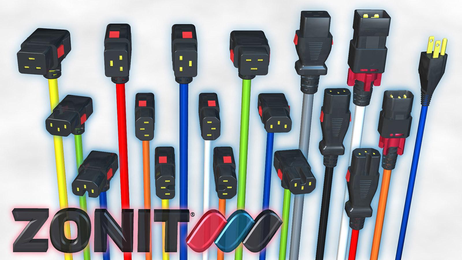 hero-zlock-cables