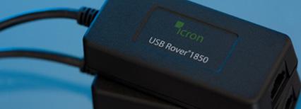 icron USB-1-1-Rover-1850