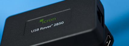 icron USB-1-1-Rover-2850