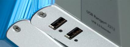 icron USB-2-0-Ranger-2212