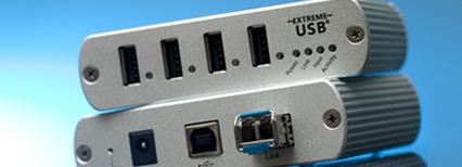 icron USB-2-0-Ranger-2244