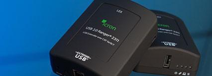 icron USB-2-0-Ranger-2311