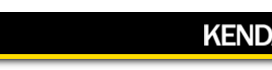 kendall howard banner