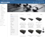 kvm-selector-tool