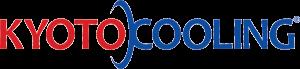 kyotocooling-logo-cleankoyp-300x69