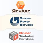 gruber communications products power services technical services 42u data center solutions
