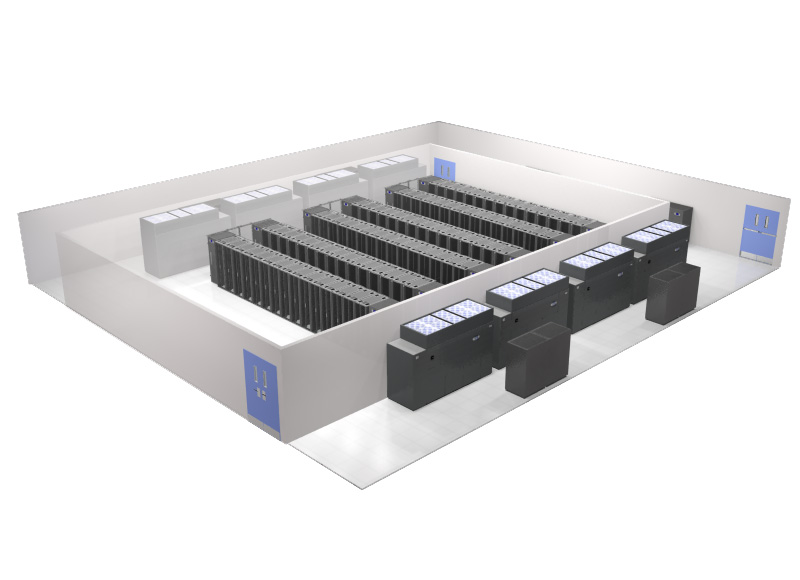 liebert_SmartDesign-3walls-large