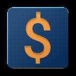 moneyicon
