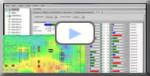 Monitoring Optimization Webinar