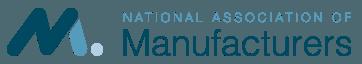 oceanaire-nam-logo