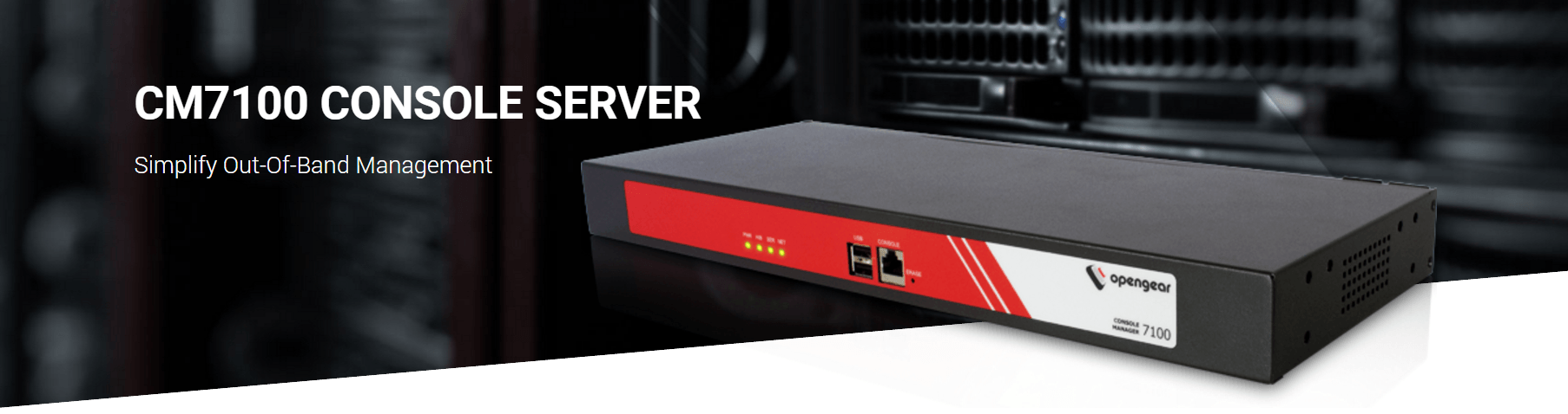 opengear-data-center-management-cm7100-console-server