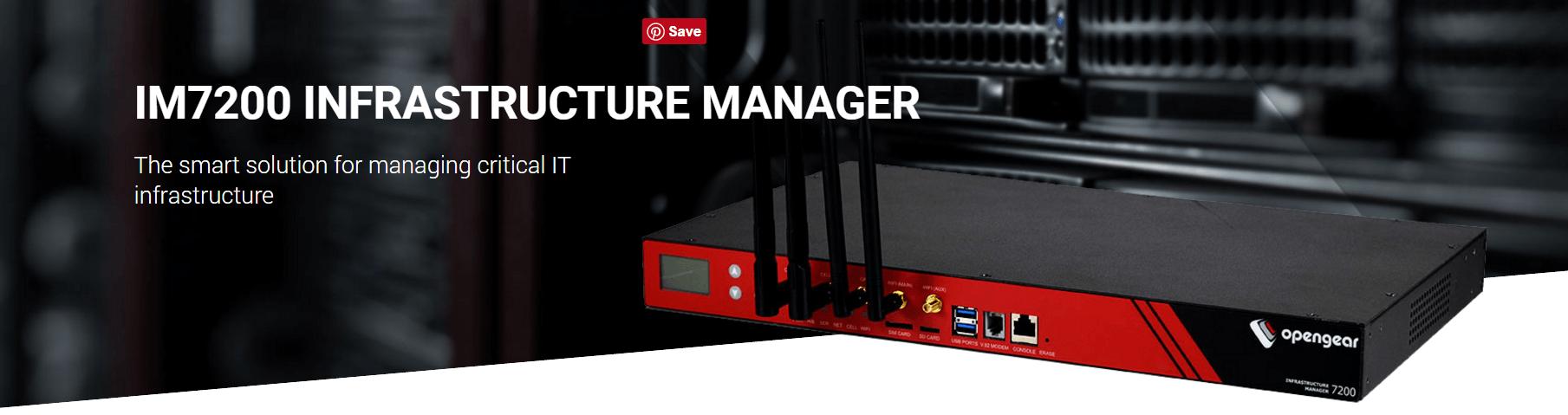 opengear-data-center-management-im7200-infrastructure-manager