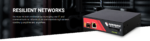 opengear-resilient-networks-banner