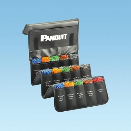 panduit-CPPC25X50-lb