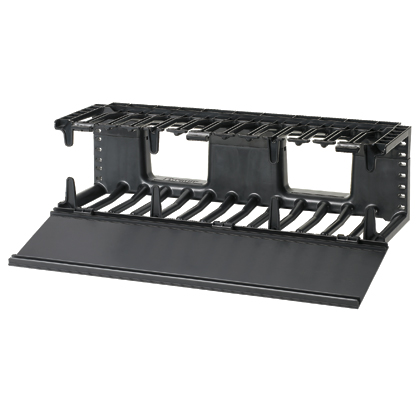 Panduit Cabinets Thermal Management Racks Amp Enclosures 42u