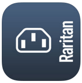 raritan pdview app itunes