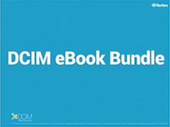 raritan ebook dcim bundle 42u data center solutions monitoring