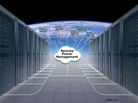 remote-power-management