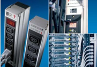 Power System Module (PSM) - Power Technologies