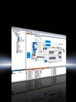 rittal-software
