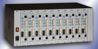 rose-thumb-crystalview-pro-fiber-rack
