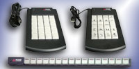 rose-thumb-remote-control-keypad