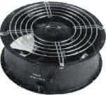 590 CFM Fan