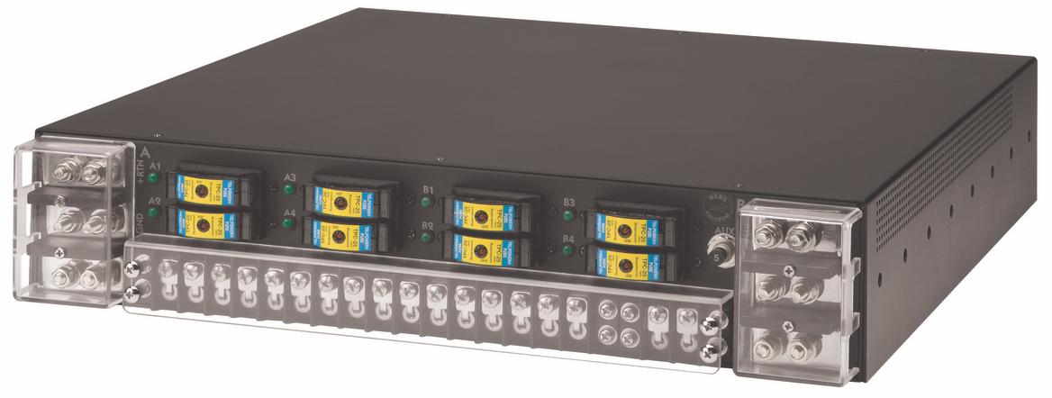 servertech-48 back
