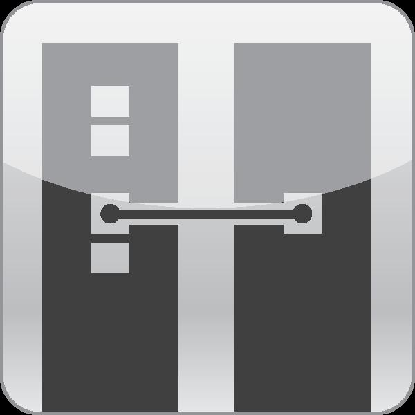 servertech-Linkable_Expansion