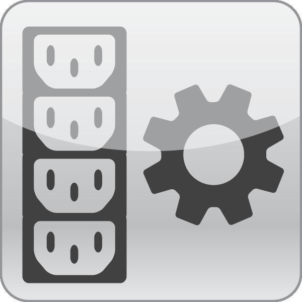 servertech-Outlet_Control