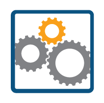 servertech-integration-01