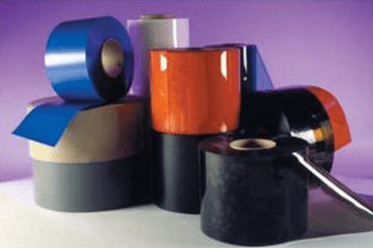simplex-materials