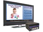 smartavi_digital signage_assets_images_Products_SignagePro_digital-signage-unit.jpg.2fe2fa067e203a1289c95cc187de805f