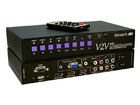 smartavi_video converter_assets_images_Products_V2V-MAX_v2vMax_Stack.jpg.2fe2fa067e203a1289c95cc187de805f