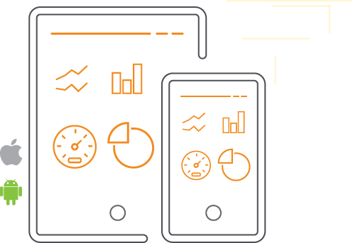sunbird-asset-page-dcim-mobile