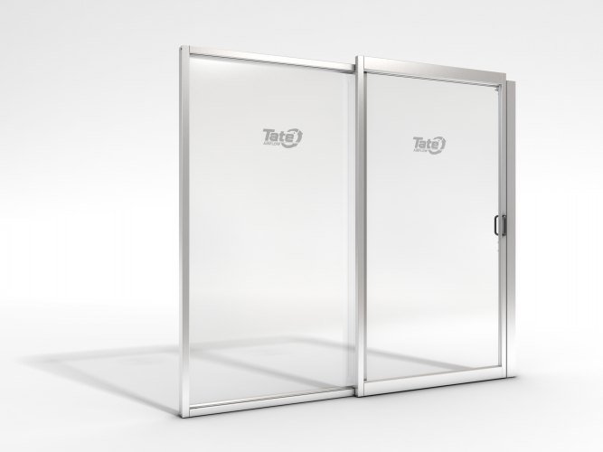 tate-containaire-single-door
