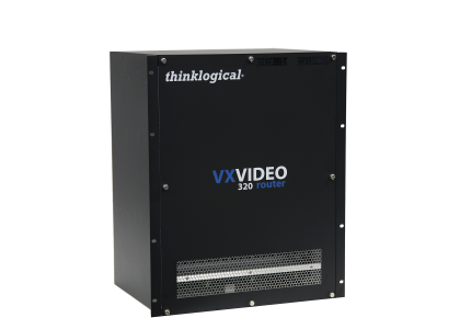 thinklogical- Front Side_1