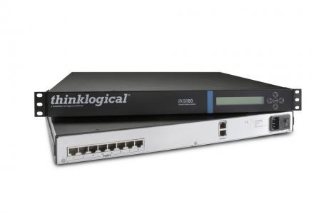 thinklogical-SCS80_BEA