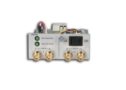 thinklogical -SDI 3G_Dual Link Exchange Module