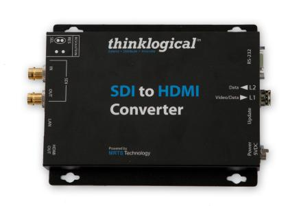 thinklogical -SDI-5shadow