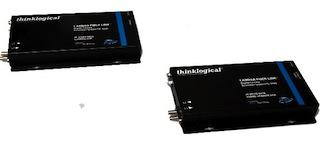 thinklogical -camera-fiber-link-3000-tx-rx-fullsize