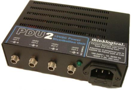 thinklogical- pdu2-front