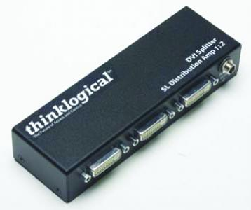 thinklogical vda splitter