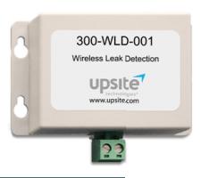 upsite-300-WLD-001-234x200
