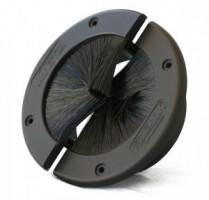upsite-6-round-grom1-209x200