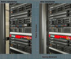 upsite-RAM-Kit-241x200