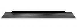upsite-URP2-270x100