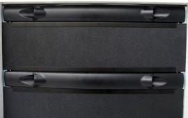upsite-fullrack_blanking_panel_kit-270x170
