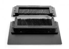 upsite-surface-mount-lg-grom-270x193